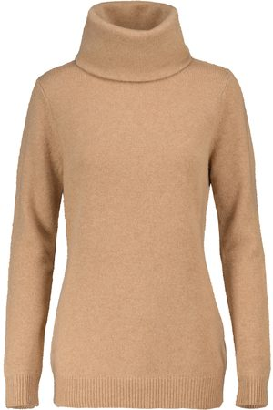 Polo Ralph Lauren Jersey de cachemir de cuello alto