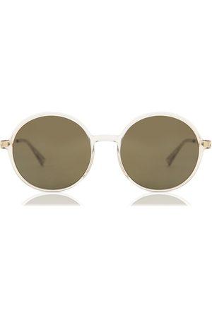 Mykita Hombre Gafas de sol - Gafas de Sol Anana 914