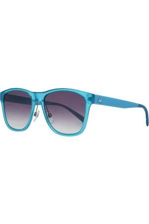 Benetton Gafas de Sol 5013 606