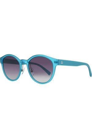 Benetton Gafas de Sol 5009 606