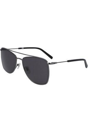 MCM Hombre Gafas de sol - Gafas de Sol 145S 067
