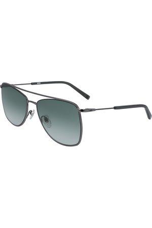 MCM Hombre Gafas de sol - Gafas de Sol 145S 072