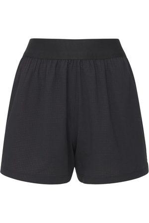adidas | Mujer Shorts Training Heat Ready Xs