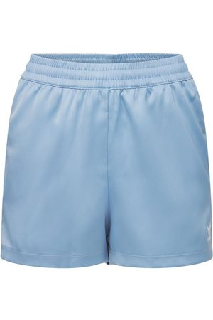 adidas Mujer Shorts o piratas - | Mujer Shorts De Tech 36