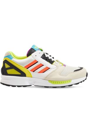 adidas   Hombre Sneakers Zx 8000 10