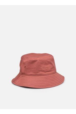Levi's Sombreros y Gorros - Wordmark Bucket Hat