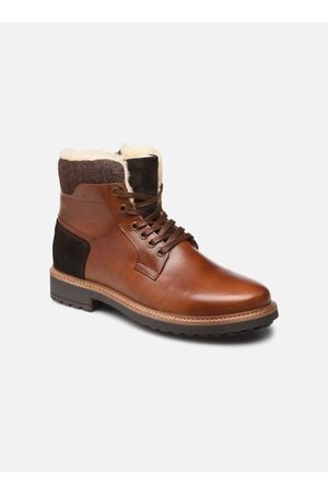 Marvin&Co Hombre Botines - Wetow