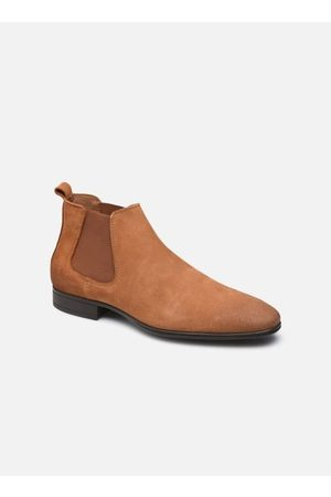 Marvin&Co Hombre Botines - Pagerm