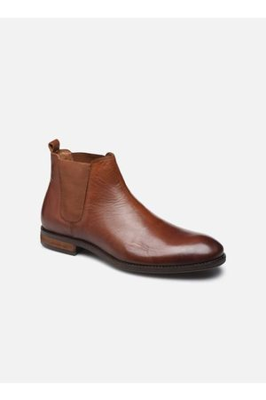 Marvin&Co Hombre Botines - Pacaf