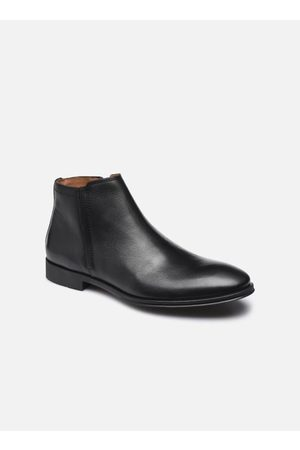 Marvin&Co Hombre Botines - Pabalsa