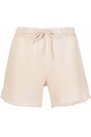 Cotton Citizen Pantalones cortos de deporte Brooklyn