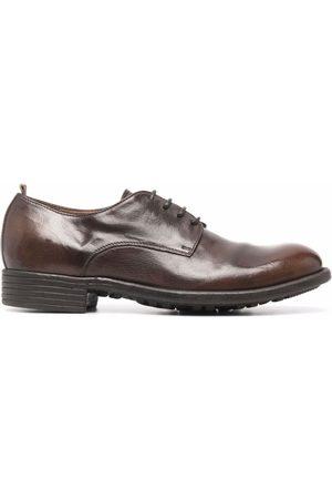 Officine creative Zapatos Calixte 001 con cordones