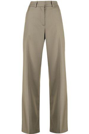 Joseph Pantalones de vestir Morissey