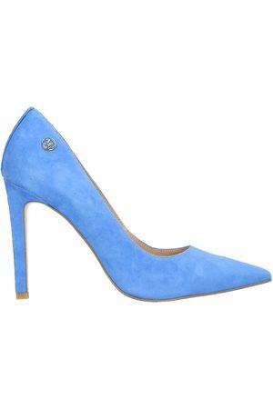 Liu Jo Zapatos de salón