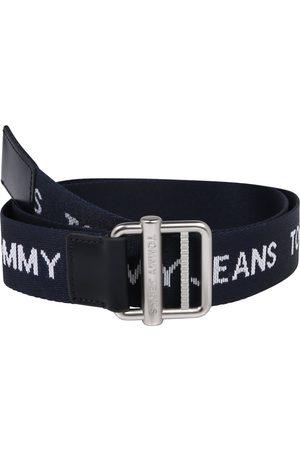 Tommy Hilfiger Cinturón