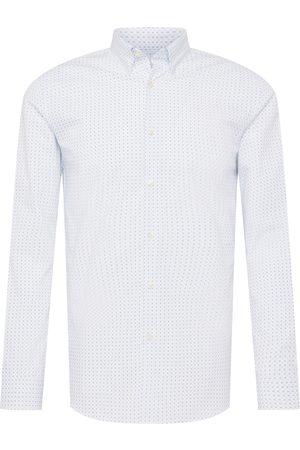 SELECTED Camisa 'MICHIGAN