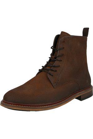 Shoe The Bear Botas con cordones
