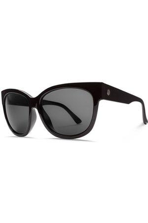 Electric Hombre Gafas de sol - Gafas de Sol Danger Cat EE14301620