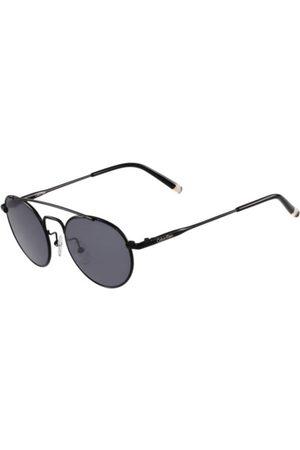 Calvin Klein Hombre Gafas de sol - Gafas de Sol 2148S 001