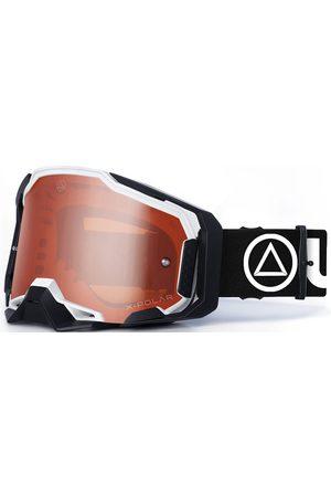 Uller Hombre Gafas de sol - Gafas de Sol Stone Polarized UL-E01-02