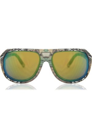 Electric Gafas de Sol Stacker Polarized EE15067522
