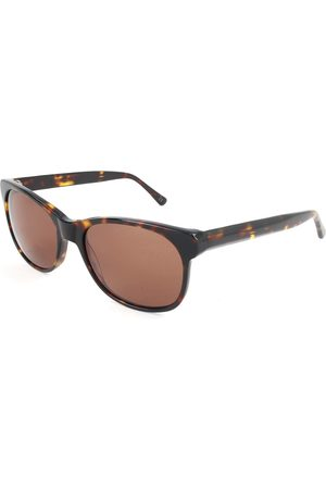 MC Hombre Gafas de sol - Gafas de Sol 245/S 011