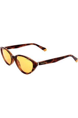 Polaroid Mujer Gafas de sol - Gafas de Sol PLD 6109/S HJV