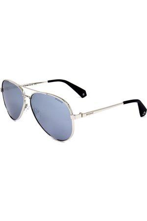 Polaroid Mujer Gafas de sol - Gafas de Sol PLD 6069/S/X/LI AX8