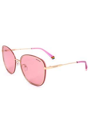 Polaroid Mujer Gafas de sol - Gafas de Sol PLD 6117/G/S EYR