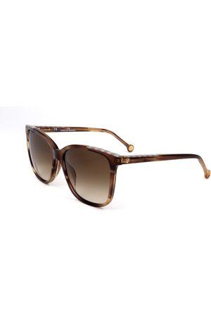 Carolina Herrera Hombre Gafas de sol - Gafas de Sol SHE795V 06YZ