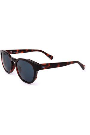Carolina Herrera Mujer Gafas de sol - Gafas de Sol SHE841 09AT