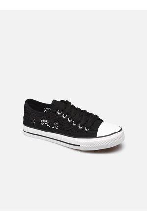 I Love Shoes Mujer Zapatillas deportivas - WORINE