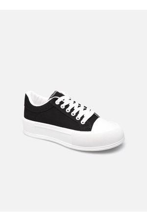 I Love Shoes Mujer Zapatillas deportivas - WOX