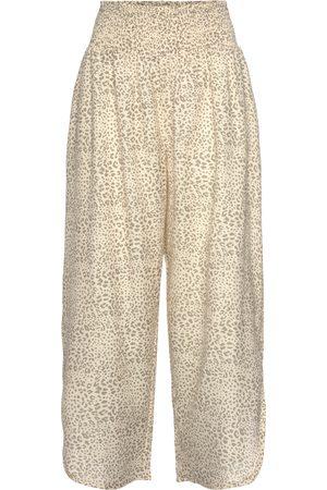 Buffalo Pantalón de pijama