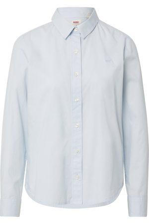 Levi's Mujer Blusas - Blusa