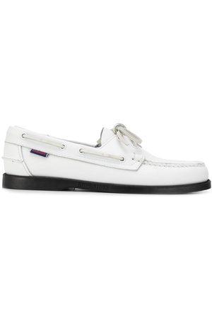 SEBAGO Hombre Loafers - Zapatos náuticos clásicos