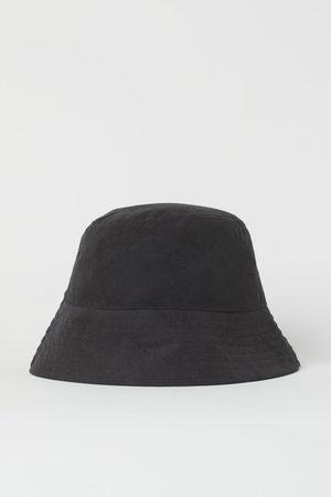 H&M Mujer Sombreros - Sombrero bucket