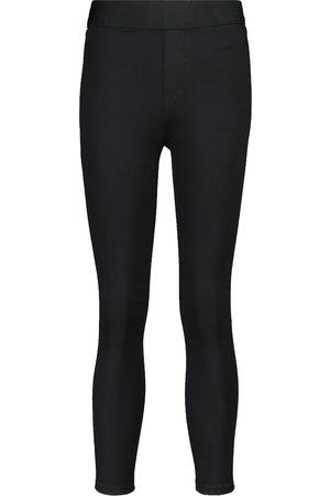 3x1 Jeans skinny Blair de tiro alto