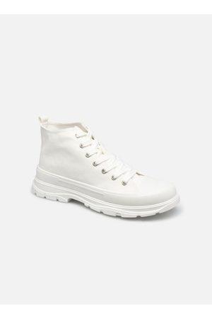 I Love Shoes Mujer Zapatillas deportivas - WOTA