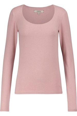 Dorothee Schumacher Mujer Jerséis y suéteres - Jersey All Time Favorites de algodón
