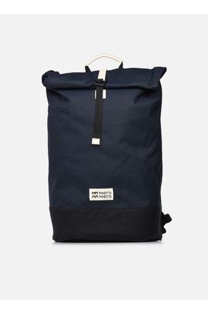 MeroMero Mochilas - Squamish Bag V2