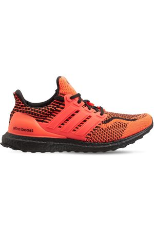 adidas   Hombre Sneakers Ultraboost 5.0 Dna 10