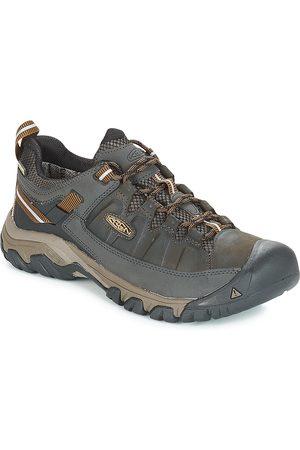 Keen Zapatillas de senderismo TARGHEE III WP para hombre