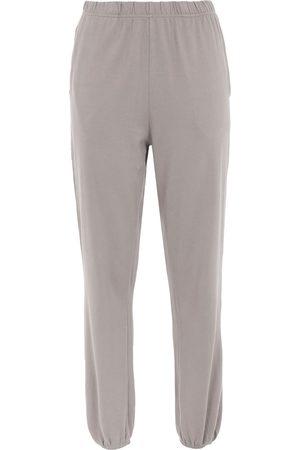 Ninety Percent Pantalones