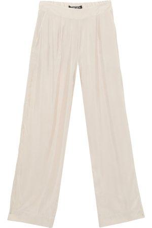 5PREVIEW Mujer Pantalones y Leggings - Pantalones