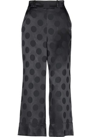 Maliparmi Mujer Pantalones y Leggings - Pantalones
