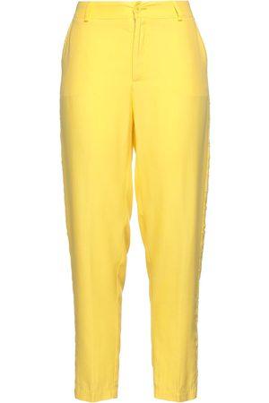 Liu Jo Pantalones
