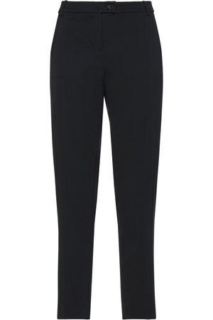 ERMANNO SCERVINO Pantalones