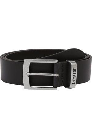Levi's Hombre Cinturones - Cinturón 'HEBRON