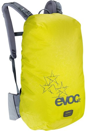Evoc Hombre Mochilas - Raincover 25-45L Backpack Sleeve amarillo